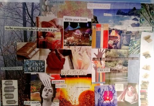 HoneyLeaf-Writing-Collage-e1478775706395