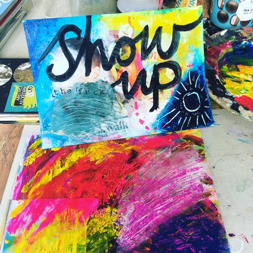 moyra-show-up-painting